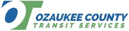 Ozaukee County Transit System