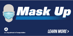 FTA Mask Up Infographic